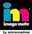 ImageMate_CHRM_LOGO.jpg