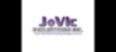 Jovic Banner Logo.png