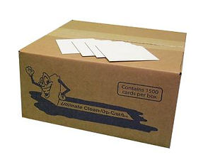 Clean-Up-Card_box_Picture_-_Blk_backroun