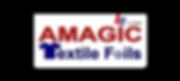 k laser amagic banner logo.png