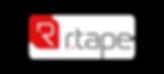R Tape Banner Logo.png