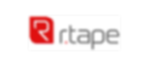 R Tape Banner Logo.png