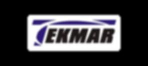 Tekmar Banner Logo.png