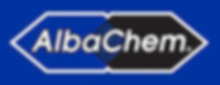 albachem-logo-on-colored-background_1545