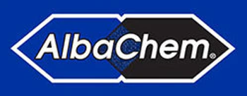 albachem-logo-on-colored-background_1545