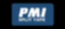 PMI Banner Logo.png