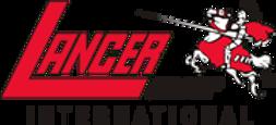 Lancer Logo.png
