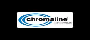 Chromaline banner logo.png