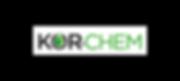 Kor Chem Banner Logo.png