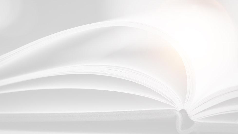 Books_edited_edited_edited.jpg