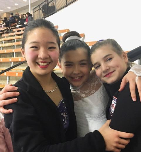 Yale Winter Show 2019