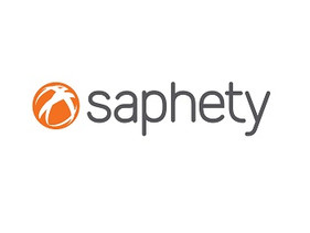 Saphety fecha acordo com a BOGE Metal-Borracha e Plásticos S.A para implentação do projeto Web EDI F