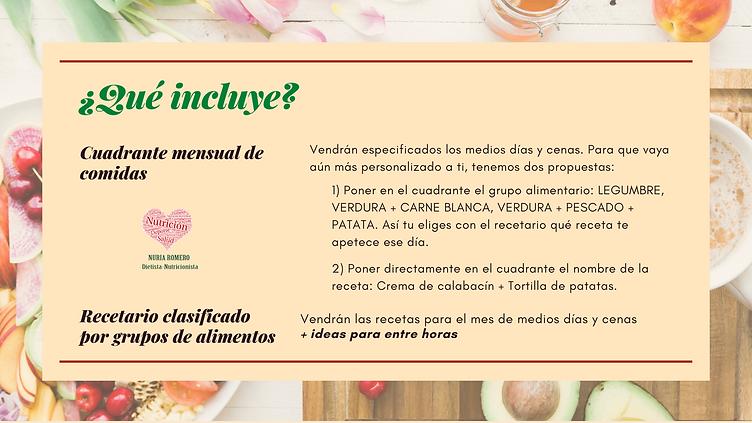 Pack_de_menú_mensual_(3).png