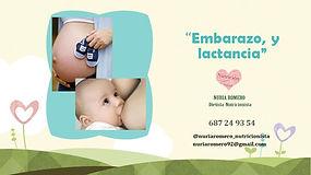 embarazo y lactancia.jpg