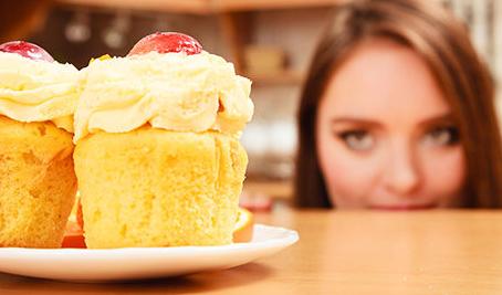 Eventos sociales y comer emocional