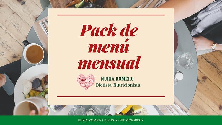 Pack_de_menú_mensual.png