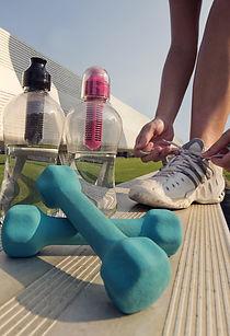 nutricion deportiva, oposiciones, maraton, fuerza, pesas, correr, running,