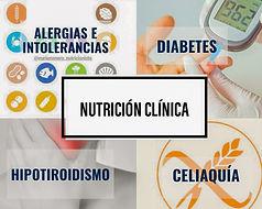 NUTRICION CLINICA.jpg