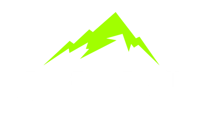 Everest Productions Logo