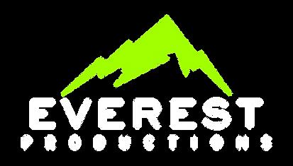 Everest Productions Logo