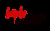 WPB Media Logo 2020 (med).png