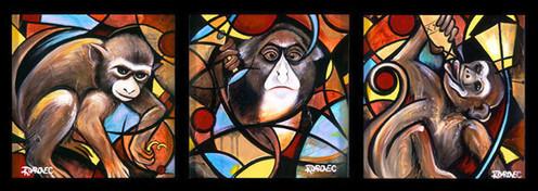 Drunken Monkeys.jpg