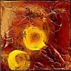 Sunspot2.jpg