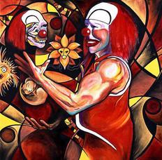 Hamlet Juggling.jpg