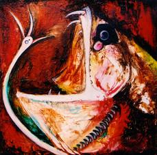 BlackbellyDragonfish.jpg