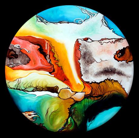 Fluid Foxhole.jpg