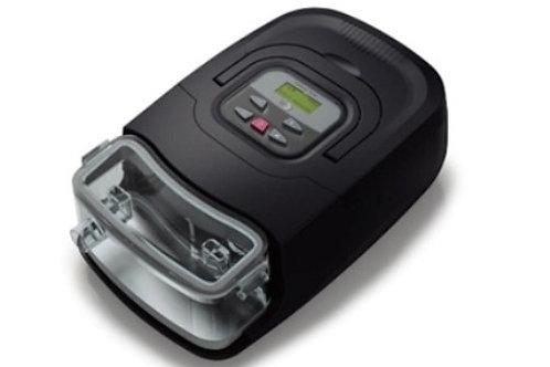 BPAP - CP-1047 RESmart BPAP Auto Bi-Level