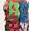 Thumbnail: Organizador de moños personalizable.