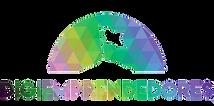 Logo Digiemprendedores.png