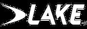 Logo%20Lake%20(2)_edited.png