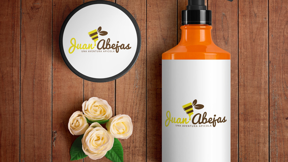 Juan Abejas Product 🇨🇴