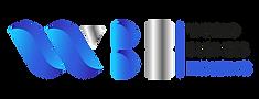 WBH_NEW2_DEF-02.png