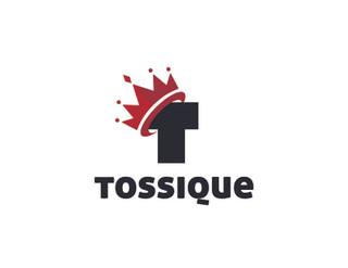 TOSSIQUE