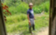 IMG_20200109_114629_edited.jpg