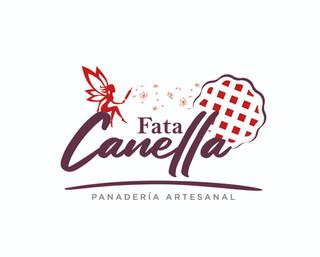Fata Canella