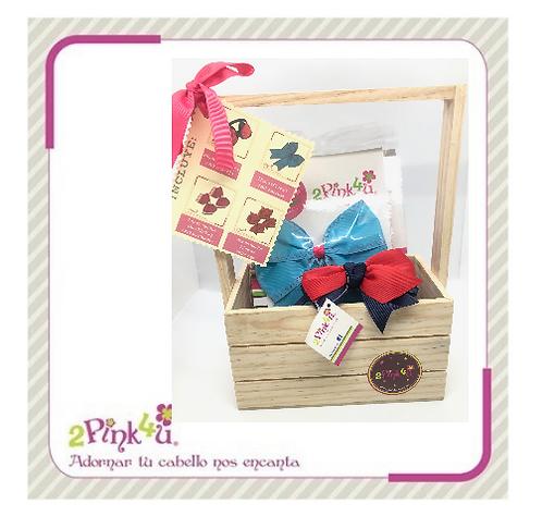 Color BOX Sofi