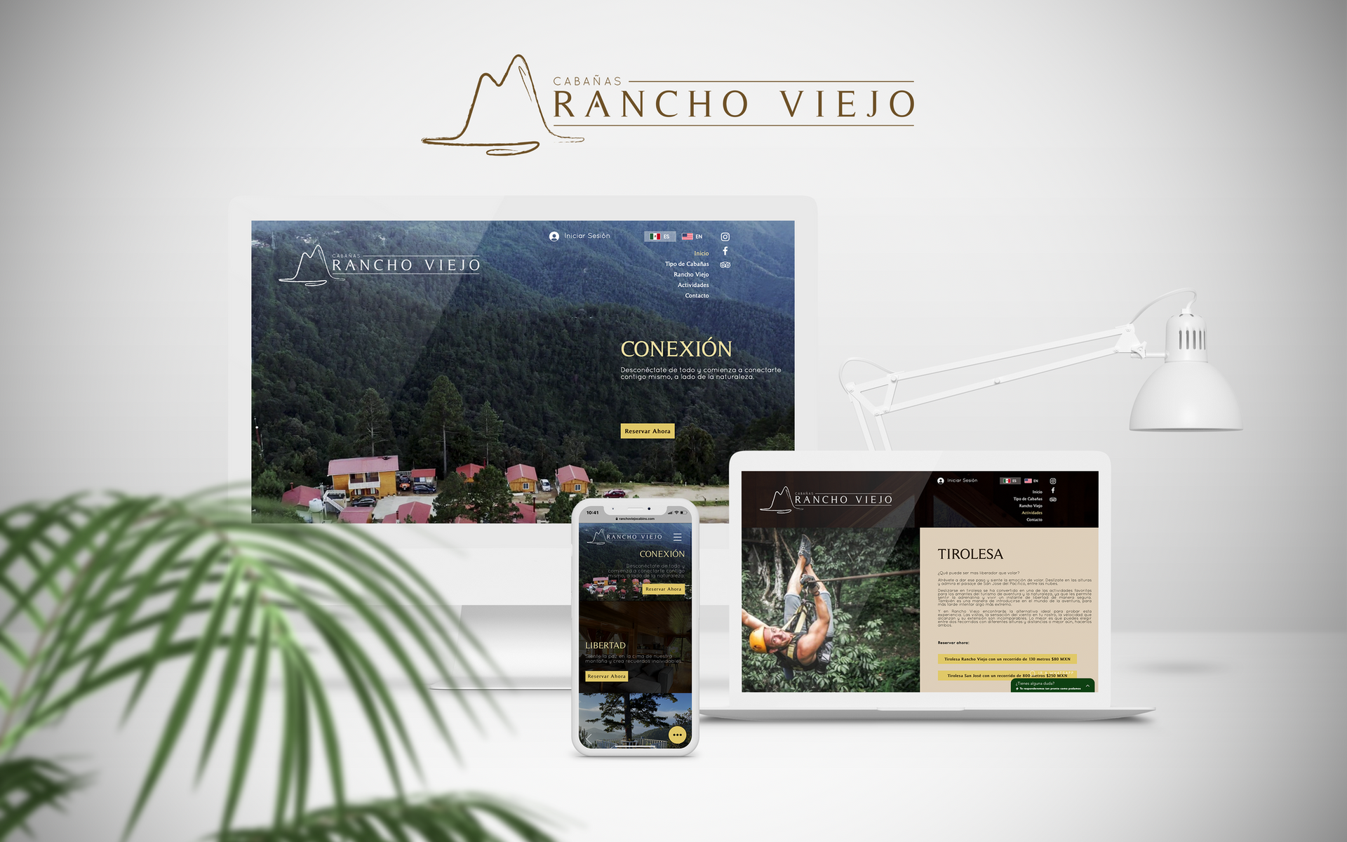 Rancho Viejo 🇲🇽