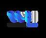 WBH_NEW2_DEF-03.png