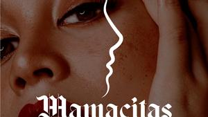Mamacitas Lashes