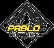 pablosAdventura_edited.png