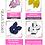 Thumbnail: Color BOX Regina