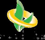 logo vhs_edited.png
