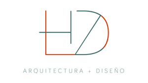 LD42 Brand 🇲🇽