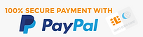 paypal-pay-with-paypal-png-transparent-p