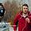 Thumbnail: SMART WATCH control del ritmo cardíaco y presión sanguínea, Reloj inteligent