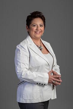 Julieta Zamora.jpg